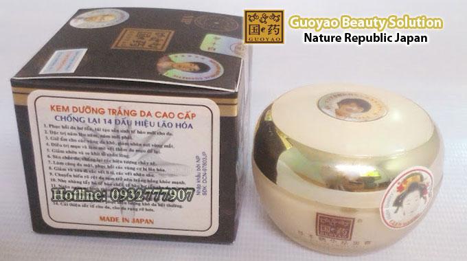 Kem Herbage Essence Series